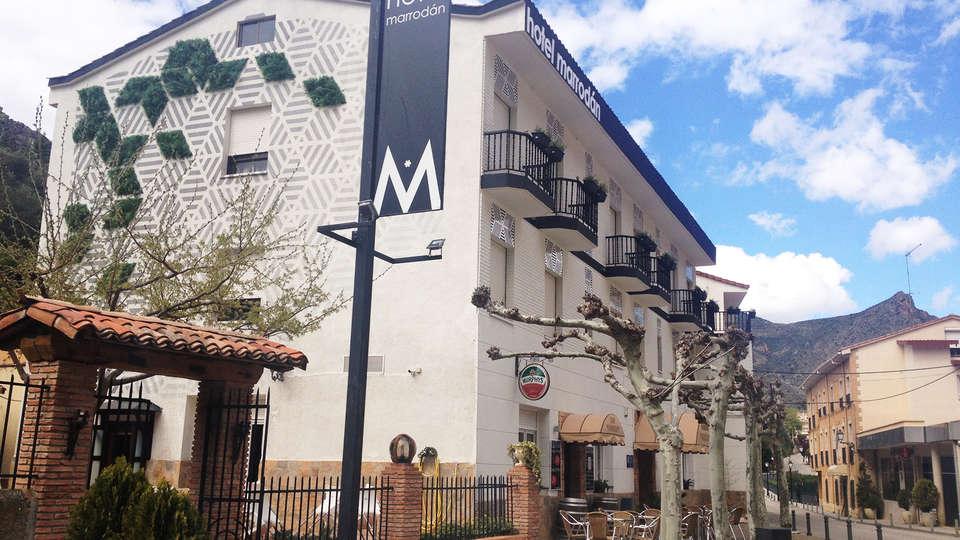 Hotel Marrodán - EDIT_front.jpg