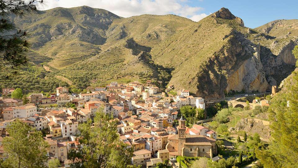 Hotel Marrodán - EDIT_destination.jpg