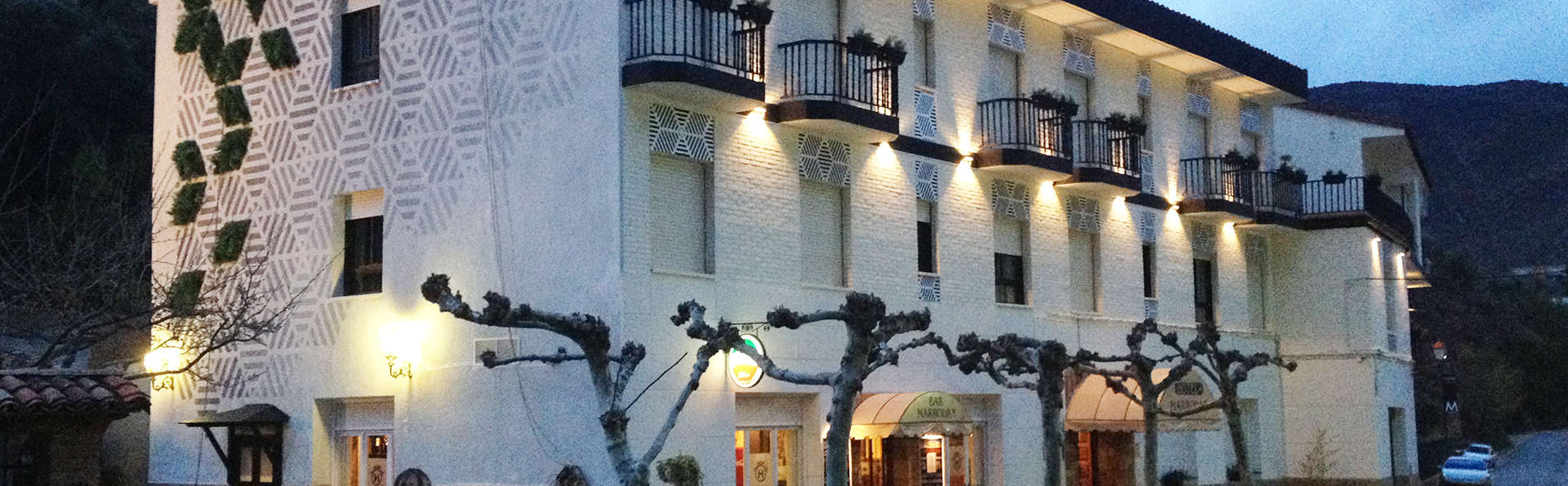 Hotel Marrodán - EDIT_front1.jpg