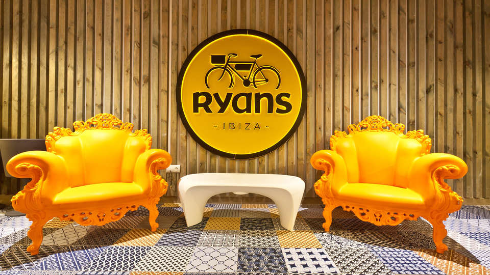 Ryans Ibiza (Only Adults) - Edit_Lobby.jpg