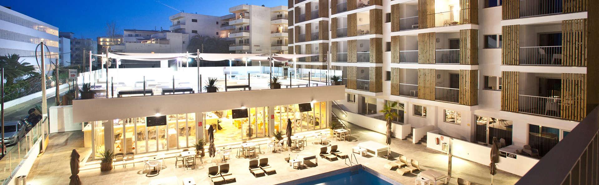 Ryans Ibiza (Only Adults) - Edit_view.jpg
