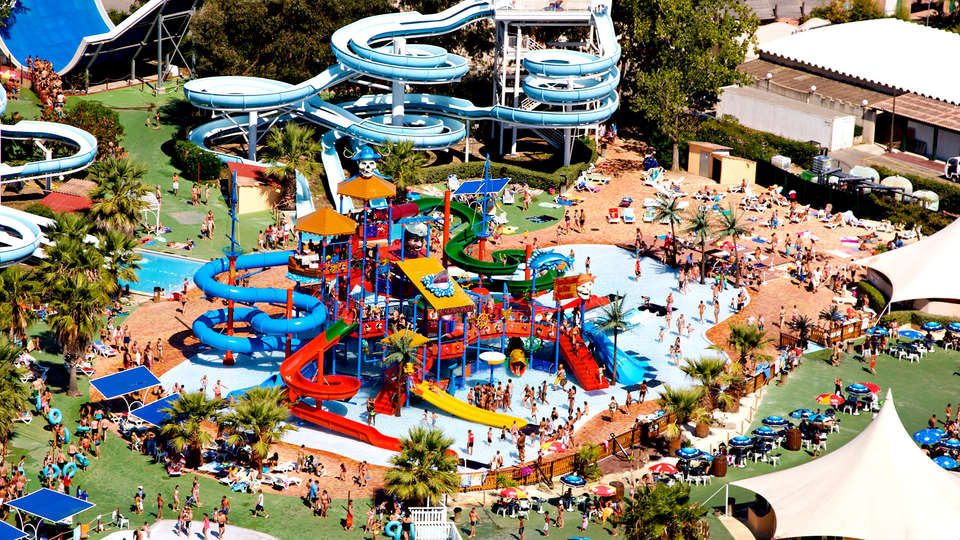 Marineland Resort - EDIT_AQUASPLASH-MARINELAND-PARC6.jpg