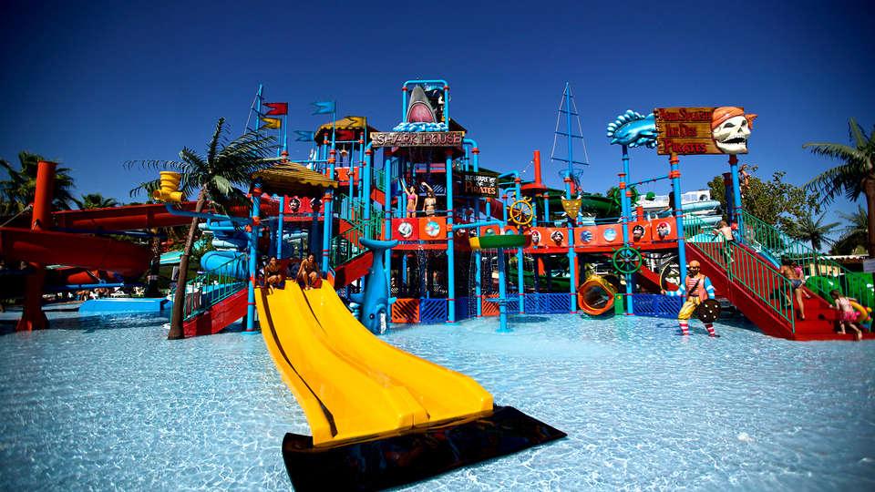 Marineland Resort - EDIT_AQUASPLASH-MARINELAND-PARC14.jpg