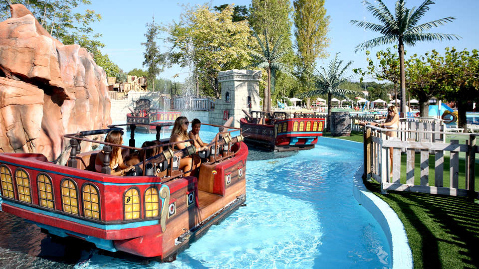 Marineland Resort - EDIT_AQUASPLASH-MARINELAND-PARC16.jpg