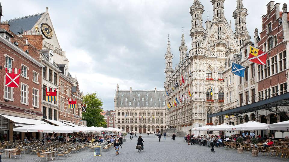 ibis Leuven Heverlee - edit_leuven5.jpg