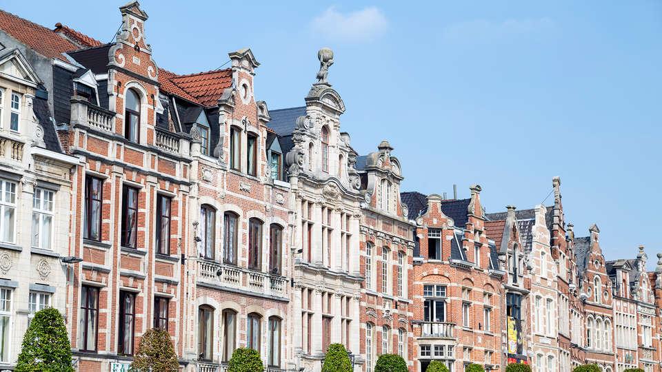 ibis Leuven Heverlee - EDIT_leuven23.jpg