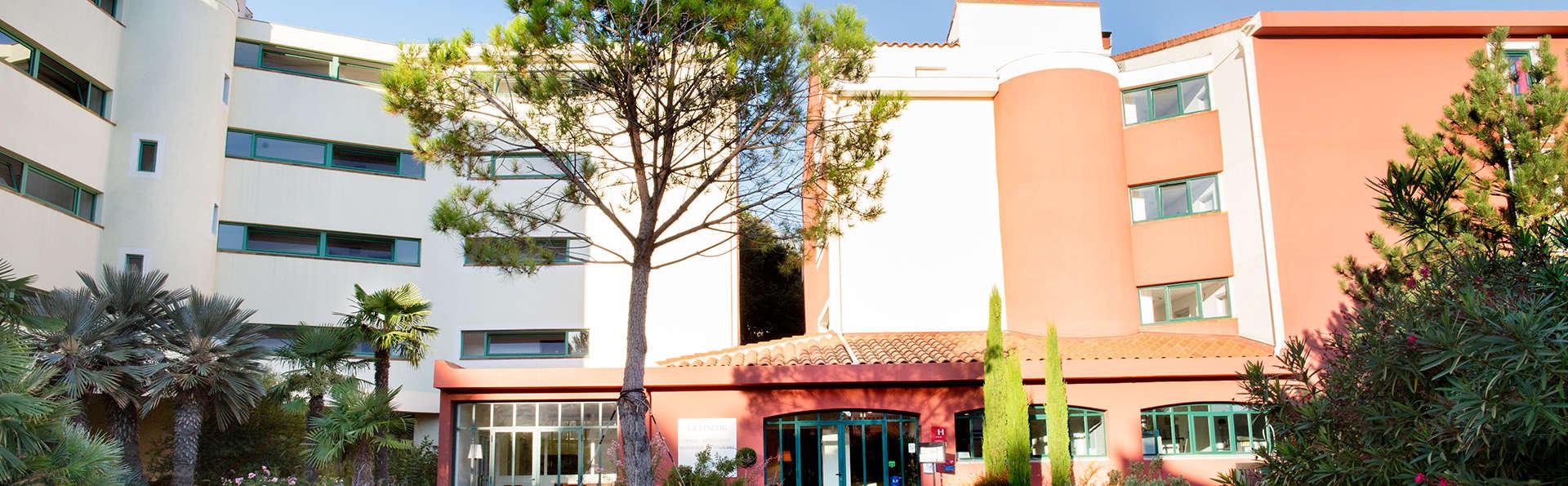 La Pinède by Compagnie des Spas - EDIT_front1.jpg