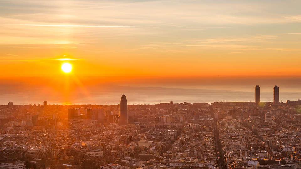 Hotel SB Glow - Edit_Barcelona2.jpg