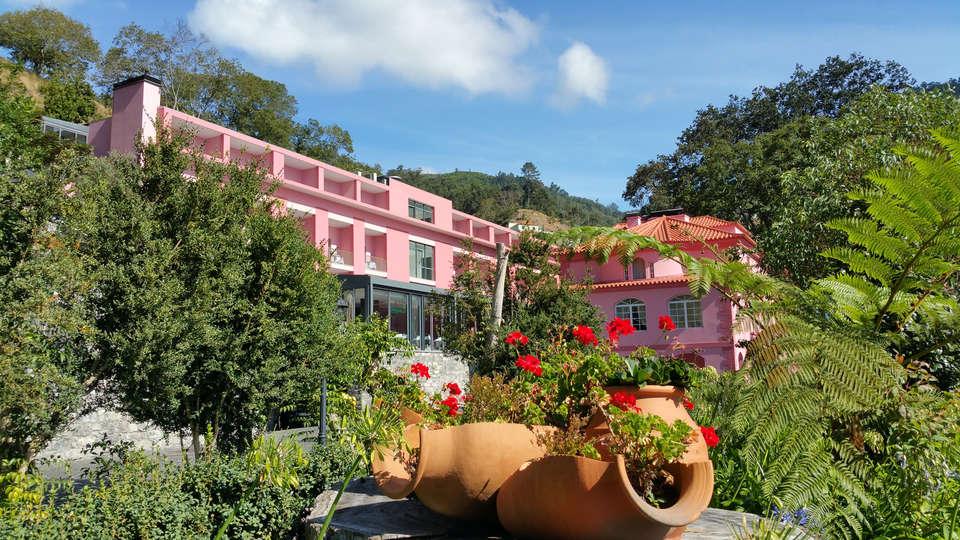 Hotel Quinta da Serra - edit_new_front2.jpg