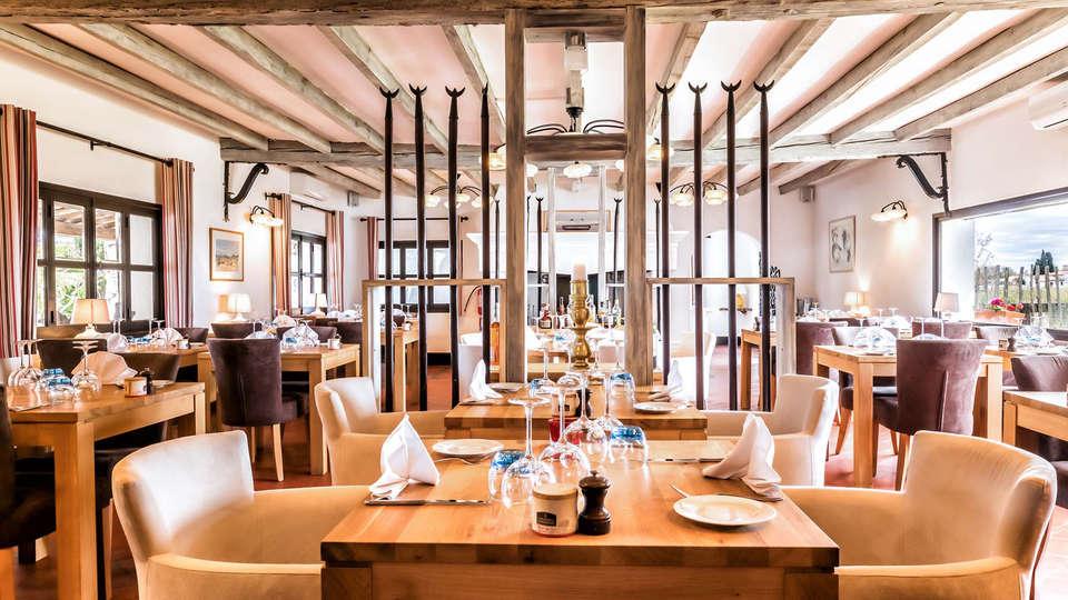 Auberge Cavalière du Pont Des Bannes  - EDIT_NEW_restaurant2.jpg
