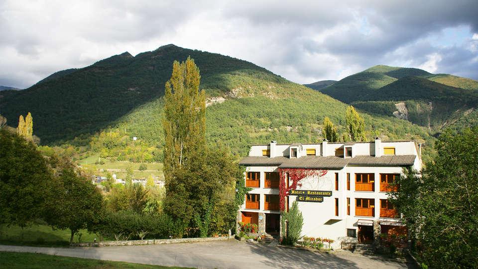 Hotel El Mirador - EDIT_front2.jpg