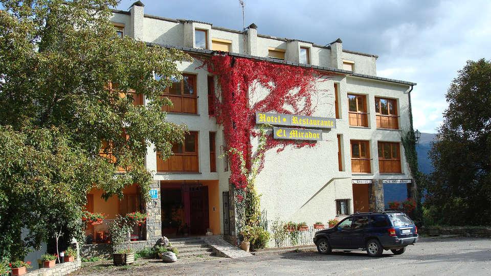 Hotel El Mirador - EDIT_front1.jpg