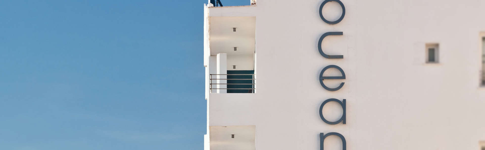 OD Ocean Drive - Edit_Front.jpg