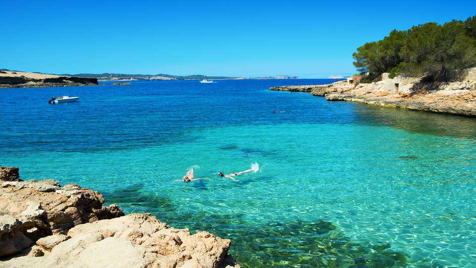 OD Ocean Drive - Edit_Ibiza2.jpg