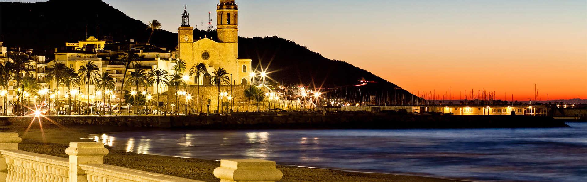 Hotel Estela Barcelona - EDIT_sitges2.jpg