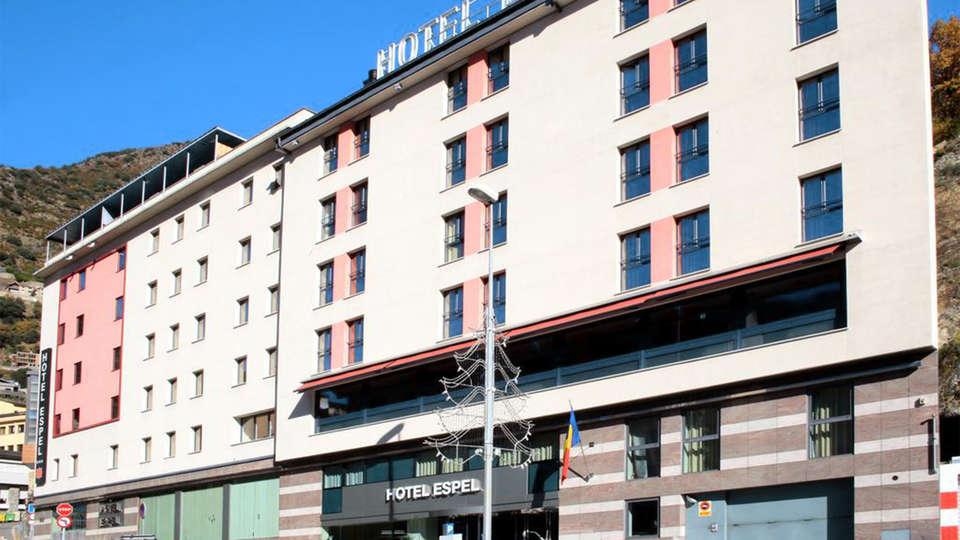 Hotel Espel - EDIT_front3.jpg