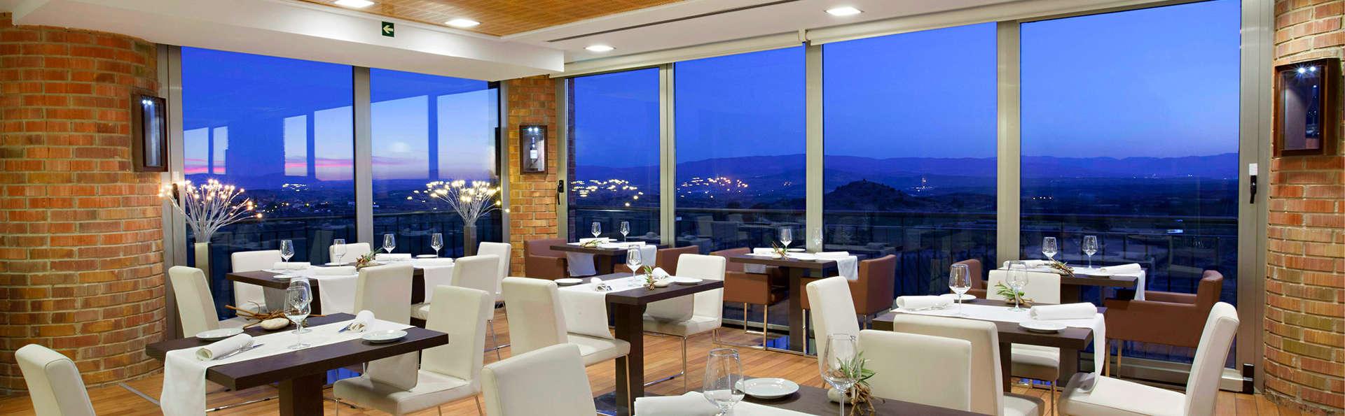 Hotel Eguren Ugarte - EDIT_restaurant.jpg