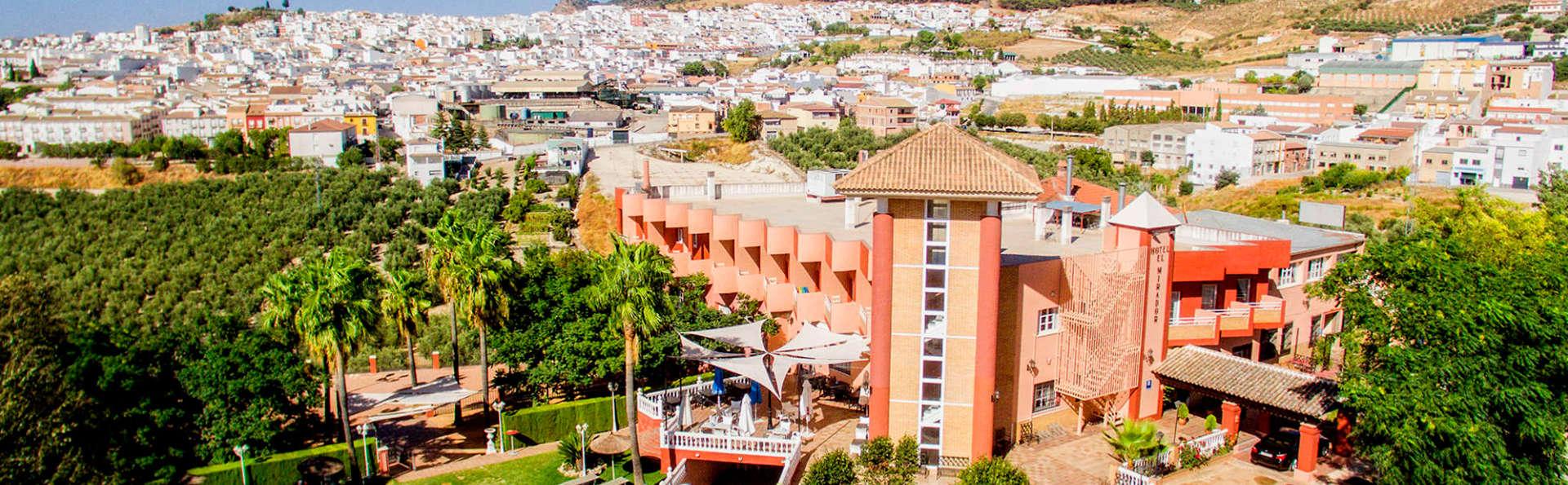 Hotel El Mirador de Rute - EDIT_aerea.jpg
