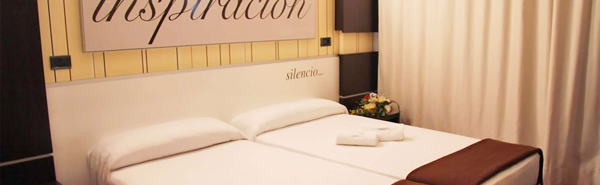Hotel Europa - EDIT_room1.jpg