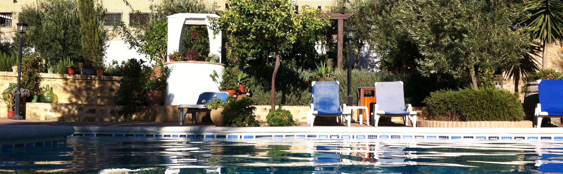 Hotel El Molino de Osuna - EDIT_pool.jpg