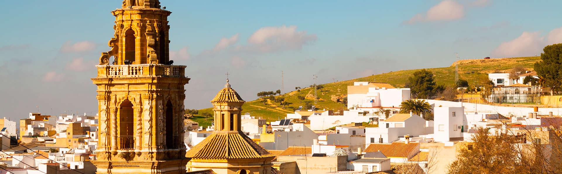 Hotel El Molino de Osuna - EDIT_destination1.jpg