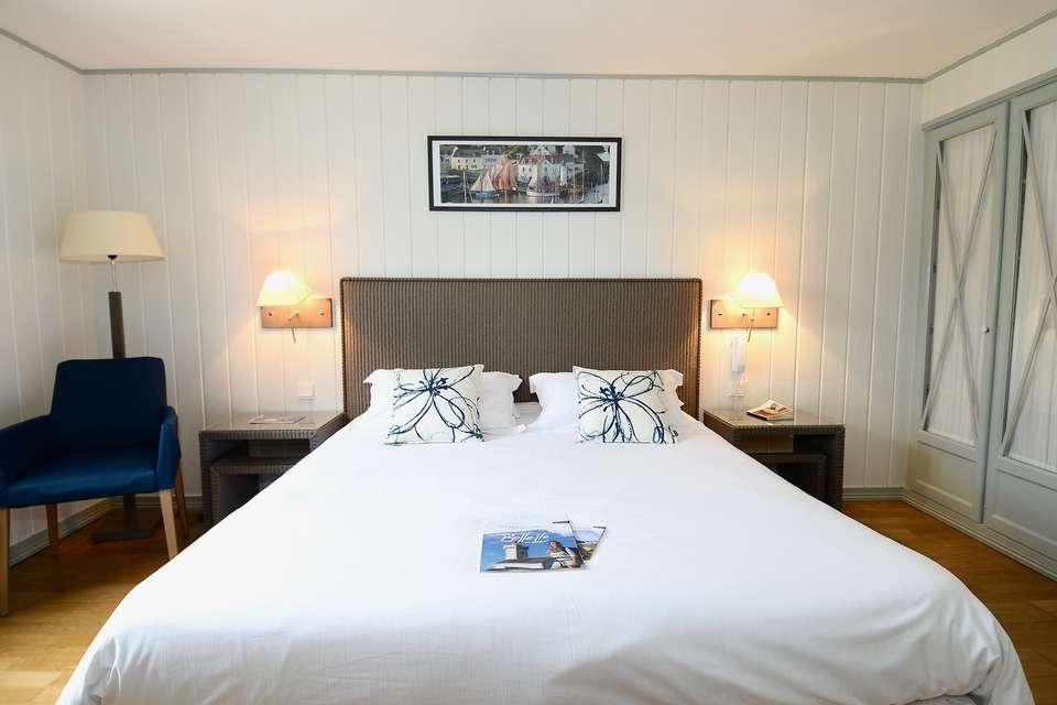 Hôtel la Désirade - Belle-Ile-en-Mer - Appart_hotel__17_.jpg