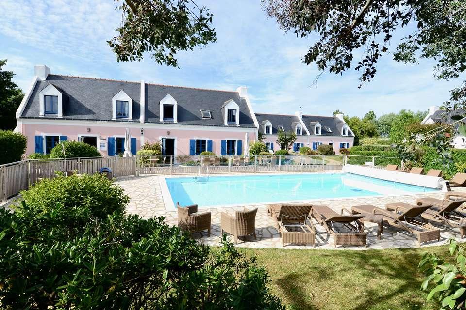 Hôtel la Désirade - Belle-Ile-en-Mer - DSC_1479.jpg