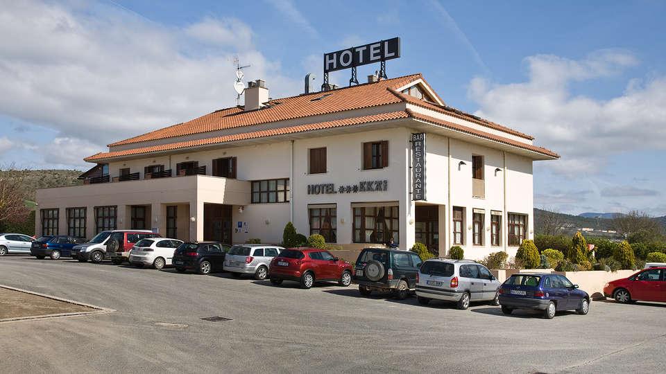 Hotel Ekai - EDIT_front.jpg