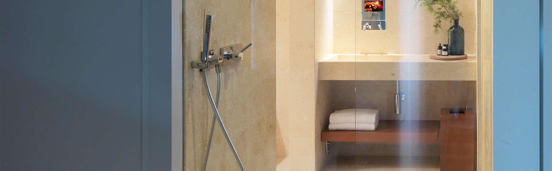 C-Hotel & Spa - EDIT_bath1.jpg