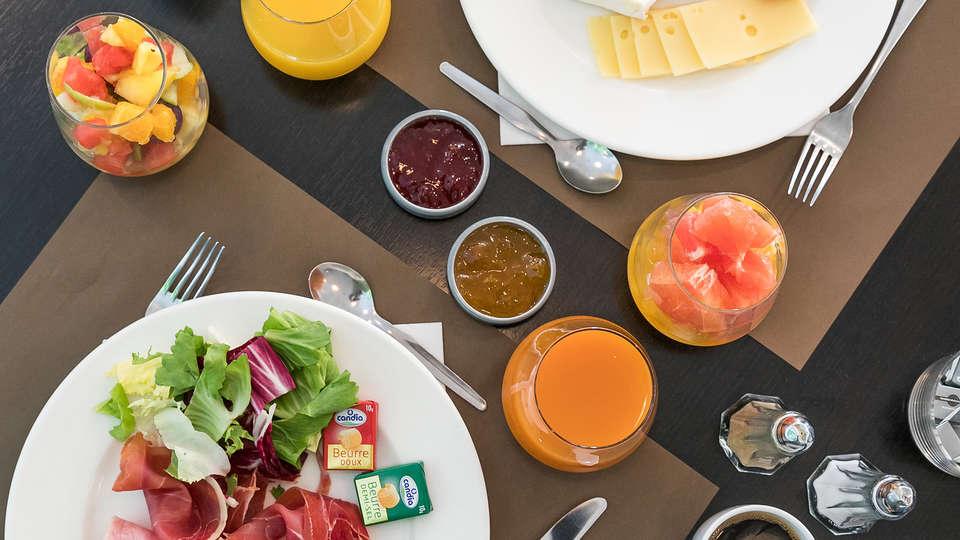Hotel Birdy by HappyCulture - edit_breakfast.jpg