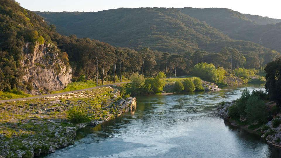 Vacancéole - Résidence Pont Du Gard - EDIT_destination.jpg