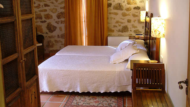 Hotel El Turcal