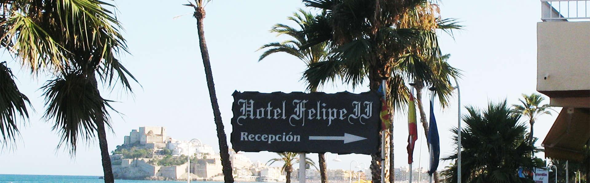 Hotel Felipe II - EDIT_ext1.jpg