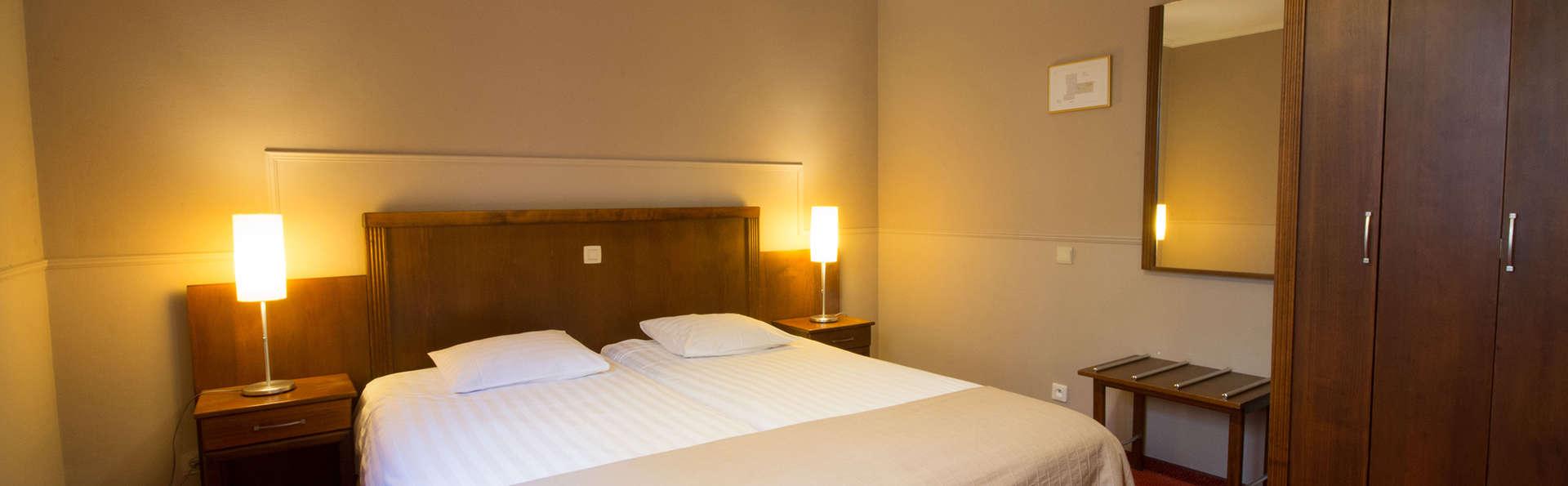 Hotel Keravic - EDIT_NEW_room.jpg