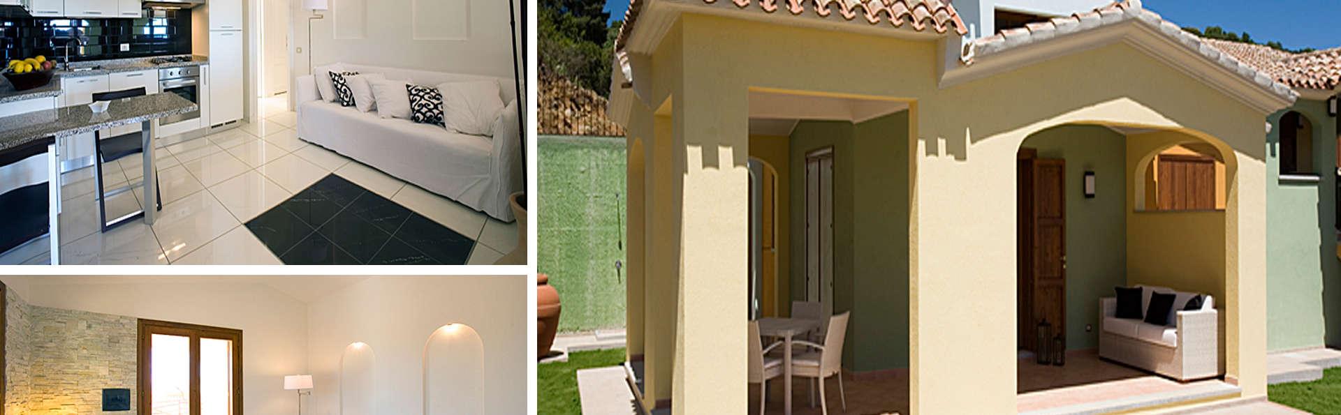 Residenze Le Verande - EDIT_collage6.jpg