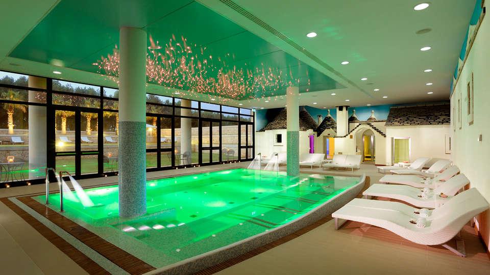 Grand Hotel La Chiusa di Chietri - EDIT_spa3.jpg