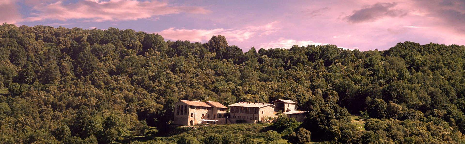 Hotel El Ventós - EDIT_front6.jpg