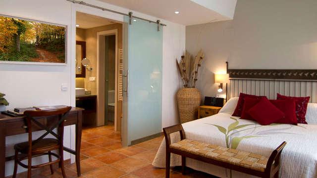 Hotel El Ventos