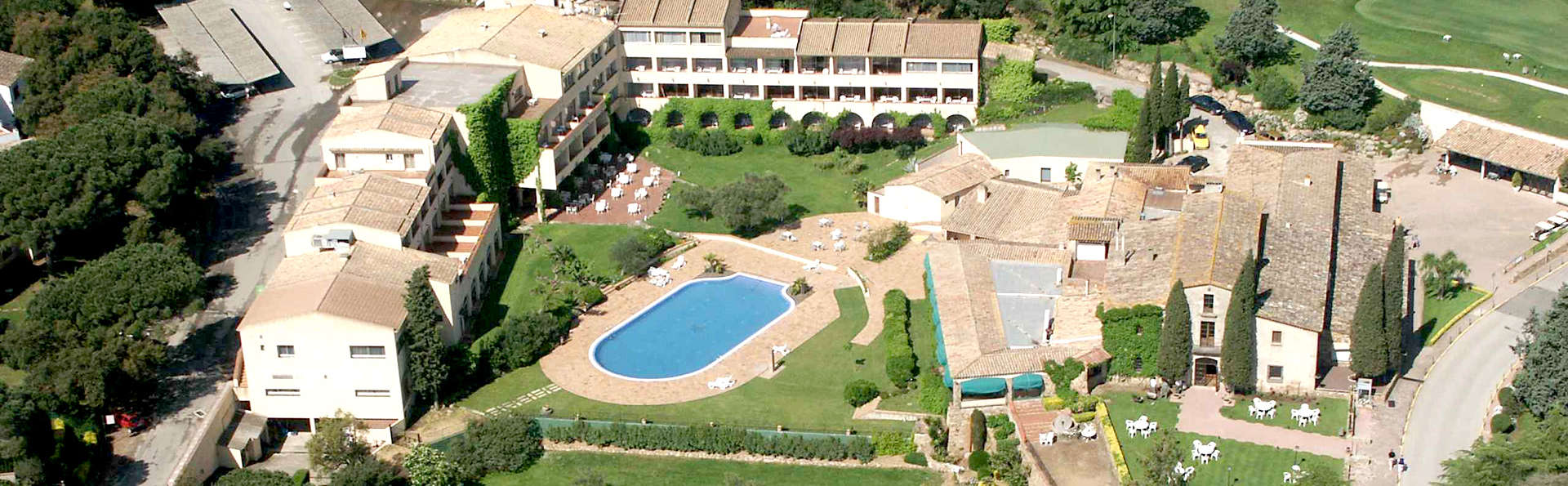 RVHotels Golf Costa Brava - Edit_View.jpg