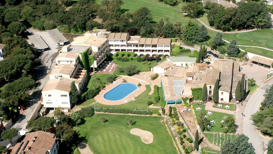 RVHotels Golf Costa Brava - Edit_View.jpg