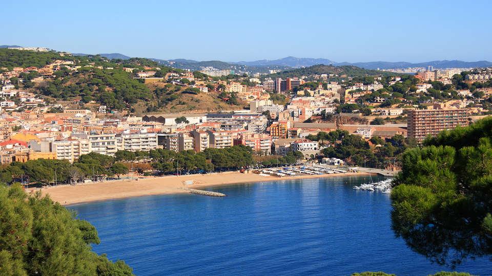 RVHotels Golf Costa Brava - Edit_Destination2.jpg