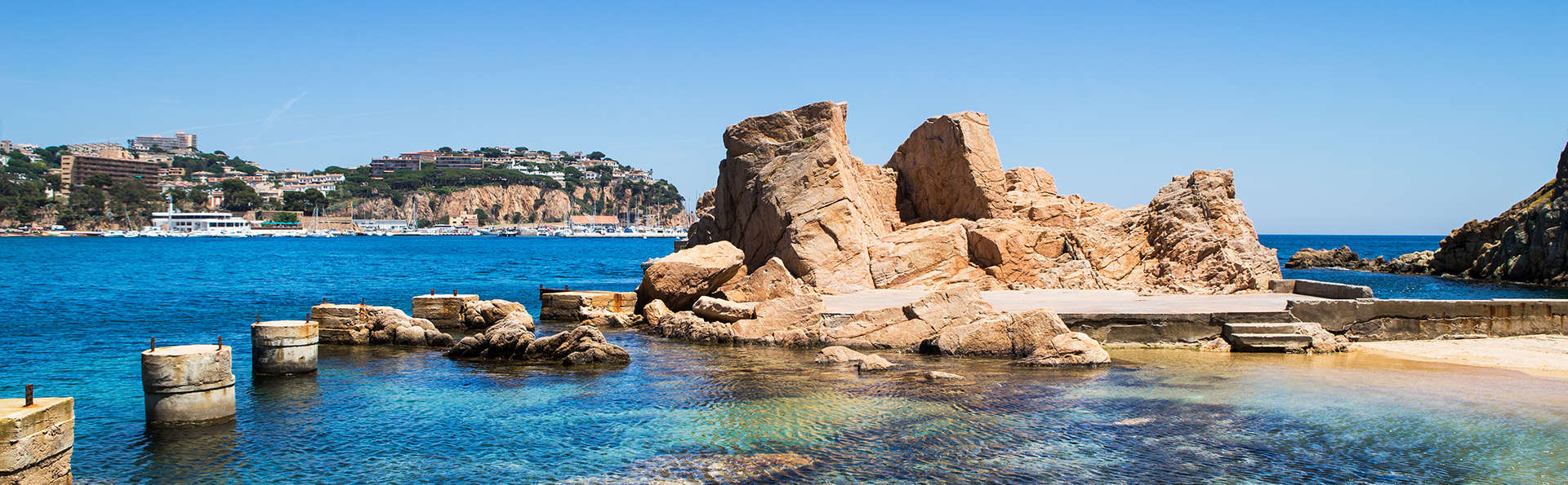 RVHotels Golf Costa Brava - Edit_Destination.jpg
