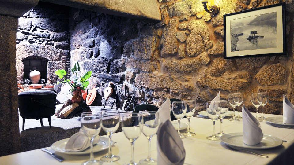 Hotel Gastronómico Casa Rosalía - EDIT_restaurant.jpg