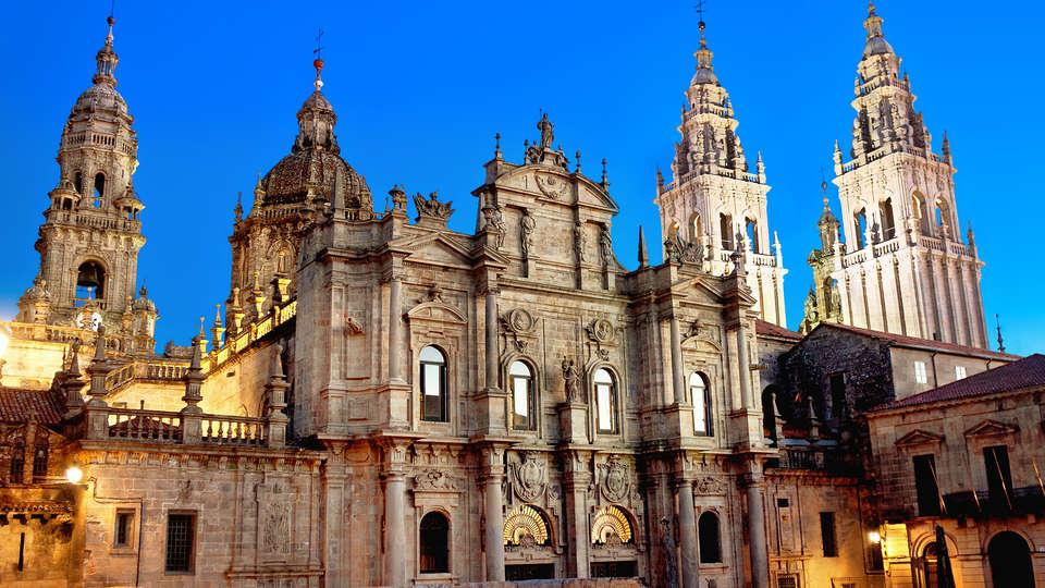 Hotel Gastronómico San Miguel - Edit_Destination.jpg