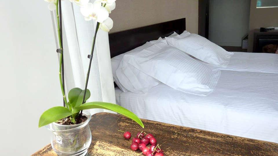 Hotel Gastronómico San Miguel - Edit_Room3.jpg