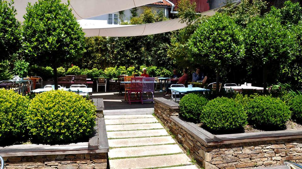 Hotel Gastronómico San Miguel - Edit_Terrace.jpg