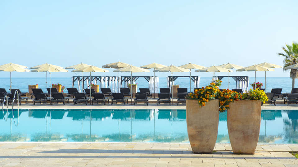 Hotel Guadalmina Spa & Golf Resort - EDIT_pool1.jpg