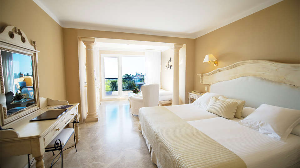 Hotel Guadalmina Spa & Golf Resort - EDIT_room1.jpg