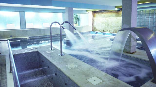 Hotel Guadalmina Spa Golf Resort