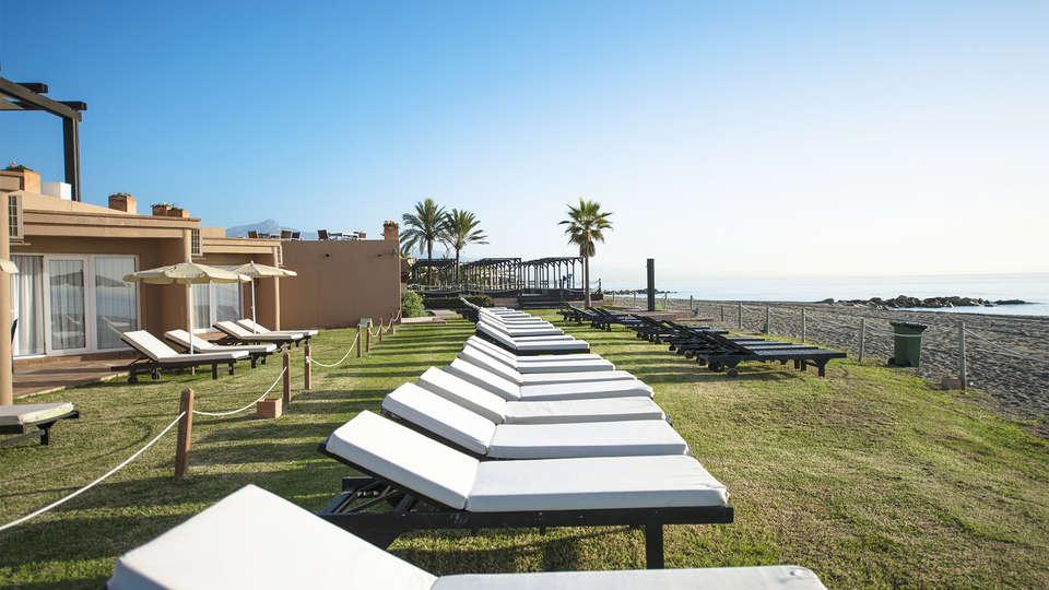 Hotel Guadalmina Spa & Golf Resort - EDIT_ext3.jpg